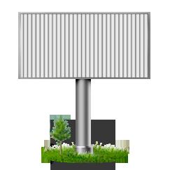 Призматрон (6 м x 3 м)